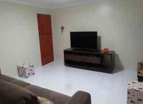 Apartamento, 2 Quartos, 1 Vaga em Taguatinga Sul, Taguatinga, DF valor de R$ 215.000,00 no Lugar Certo