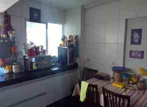 Cobertura, 4 Quartos, 2 Vagas, 1 Suite em Quadra 203, Sul, Águas Claras, DF valor de R$ 780.000,00 no Lugar Certo