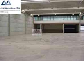 Galpão para alugar em Rua João Pereira, Lapa, São Paulo, SP valor de R$ 42.000,00 no Lugar Certo