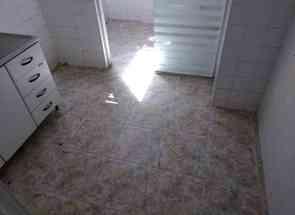 Apartamento, 3 Quartos, 1 Vaga em Rua Joaquim Pereira, Santa Branca, Belo Horizonte, MG valor de R$ 254.400,00 no Lugar Certo
