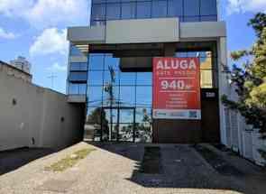 Prédio, 10 Vagas para alugar em Rua C257, Nova Suiça, Goiânia, GO valor de R$ 29.900,00 no Lugar Certo