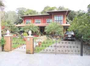 Casa em Condomínio, 6 Quartos, 5 Suites em Aldeia, Camaragibe, PE valor de R$ 1.200.000,00 no Lugar Certo