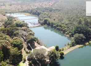 Fazenda em Estrada do Pica Pau, Zona Rural, Bom Despacho, MG valor de R$ 5.300.000,00 no Lugar Certo