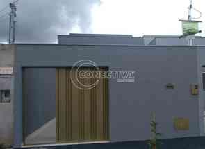 Casa, 2 Quartos, 1 Vaga, 1 Suite em Rua Srm 24 Qd.24 Lote 05, Residencial Village Santa Rita IV, Goiânia, GO valor de R$ 190.000,00 no Lugar Certo