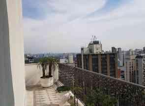 Cobertura, 4 Quartos, 3 Vagas, 4 Suites em Jardins, São Paulo, SP valor de R$ 11.800.000,00 no Lugar Certo