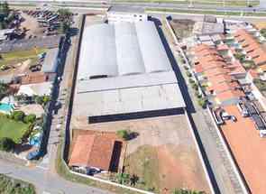 Galpão em Residencial Ponta Negra, Goiânia, GO valor de R$ 7.500.000,00 no Lugar Certo
