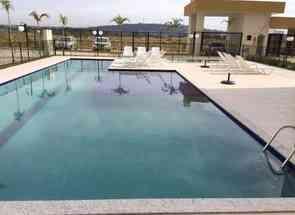 Apartamento, 3 Quartos, 1 Vaga, 1 Suite em Parque Oeste Industrial, Goiânia, GO valor de R$ 198.000,00 no Lugar Certo