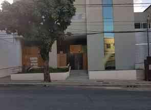 Loja, 1 Quarto, 1 Vaga em Rua Araguari, Barro Preto, Belo Horizonte, MG valor de R$ 2.500.000,00 no Lugar Certo