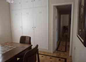 Apartamento, 3 Quartos, 1 Vaga, 1 Suite em Rua João da Cunha, Prado, Belo Horizonte, MG valor de R$ 350.000,00 no Lugar Certo