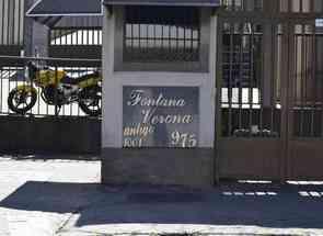 Apartamento, 2 Quartos, 1 Vaga em Bernardo Monteiro, Contagem, MG valor de R$ 170.000,00 no Lugar Certo