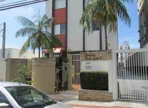 Quitinete, 1 Quarto, 1 Vaga para alugar em Rua Borba Gato, Jardim América, Londrina, PR valor de R$ 640,00 no Lugar Certo