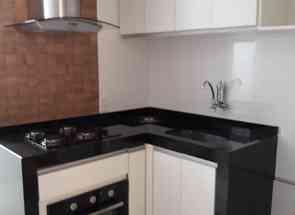 Apartamento, 3 Quartos, 1 Vaga, 1 Suite em Sob, Sobradinho, DF valor de R$ 260.000,00 no Lugar Certo