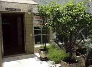 Quitinete, 1 Quarto em Rua dos Goitacazes, Centro, Belo Horizonte, MG valor de R$ 165.000,00 no Lugar Certo