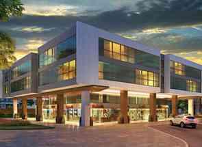 Apartamento, 2 Quartos, 1 Vaga em Clnw, Noroeste, Brasília/Plano Piloto, DF valor de R$ 545.000,00 no Lugar Certo
