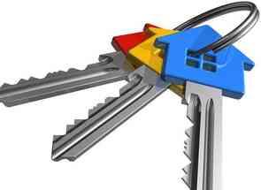 Apartamento, 4 Quartos, 2 Vagas, 2 Suites em Industrial São Luiz, Contagem, MG valor de R$ 159.000,00 no Lugar Certo