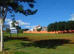 Lote para alugar em Rua dos Monjoleiros, Alphaville, Londrina, PR valor de R$ 12.000,00 no Lugar Certo
