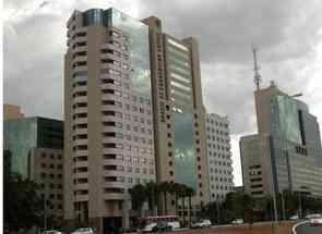 Apart Hotel, 1 Quarto, 1 Suite em Asa Sul, Brasília/Plano Piloto, DF valor de R$ 370.000,00 no Lugar Certo
