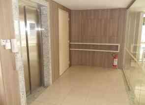 Apartamento, 3 Quartos, 3 Vagas, 1 Suite em Buritis, Belo Horizonte, MG valor de R$ 550.000,00 no Lugar Certo