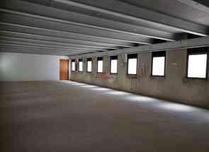 Prédio, 12 Vagas para alugar em Antônio de Albuquerque, Funcionários, Belo Horizonte, MG valor de R$ 50.000,00 no Lugar Certo