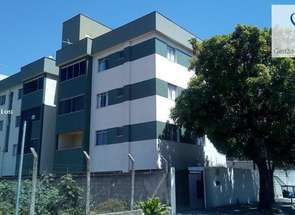Área Privativa, 3 Quartos, 2 Vagas, 1 Suite em Rua Tapajós, Brasiléia, Betim, MG valor de R$ 330.000,00 no Lugar Certo