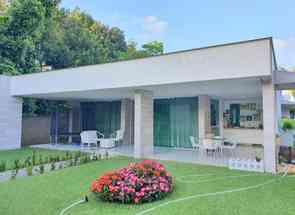 Casa em Condomínio, 3 Quartos, 2 Vagas, 3 Suites em Aldeia, Camaragibe, PE valor de R$ 690.000,00 no Lugar Certo