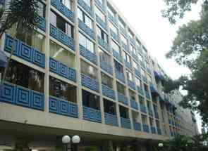Apartamento, 4 Quartos, 1 Vaga, 3 Suites em Sqn 106 Bloco J, Asa Norte, Brasília/Plano Piloto, DF valor de R$ 1.600.000,00 no Lugar Certo