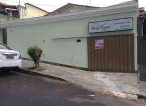 Casa Comercial, 3 Quartos, 4 Vagas para alugar em Planalto, Belo Horizonte, MG valor de R$ 2.500,00 no Lugar Certo