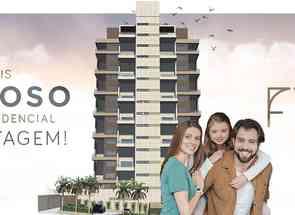 Apartamento, 4 Quartos, 4 Vagas, 2 Suites em Centro, Contagem, MG valor de R$ 1.480.000,00 no Lugar Certo