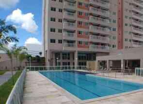 Apartamento, 2 Quartos, 1 Vaga, 1 Suite para alugar em Avenida Doutor Theberge, Presidente Kennedy, Fortaleza, CE valor de R$ 1.450,00 no Lugar Certo