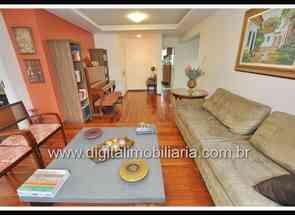 Apartamento, 4 Quartos, 2 Vagas, 1 Suite em Rua do Ouro, Serra, Belo Horizonte, MG valor de R$ 870.000,00 no Lugar Certo