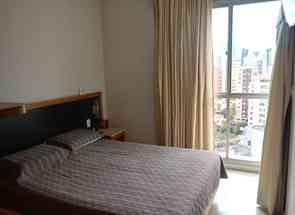 Apart Hotel, 1 Quarto, 1 Vaga em Rua São Paulo, Centro, Belo Horizonte, MG valor de R$ 370.000,00 no Lugar Certo