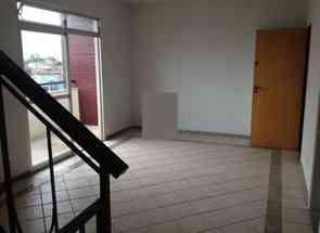 Cobertura, 4 Quartos, 4 Vagas, 1 Suite em Jaraguá, Belo Horizonte, MG valor de R$ 640.000,00 no Lugar Certo