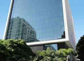 Conjunto de Salas, 3 Vagas em Rua Paracatu, Santo Agostinho, Belo Horizonte, MG valor a partir de R$ 2.944.000,00 no Lugar Certo