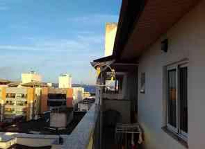 Cobertura, 4 Quartos, 2 Vagas, 2 Suites em Rua Odette de Oliveira Lacourt, Jardim da Penha, Vitória, ES valor de R$ 935.000,00 no Lugar Certo