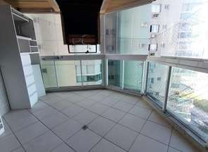 Apartamento, 4 Quartos, 3 Vagas, 2 Suites em Avenida Estudante José Júlio de Souza, Jockey de Itaparica, Vila Velha, ES valor de R$ 2.200.000,00 no Lugar Certo