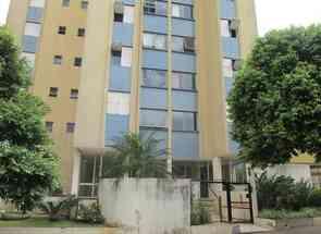 Quitinete, 1 Quarto, 1 Vaga para alugar em Rua Espírito Santo, Centro, Londrina, PR valor de R$ 630,00 no Lugar Certo