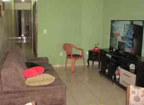 Casa, 4 Quartos, 3 Vagas, 1 Suite em Sobradinho, Sobradinho, DF valor de R$ 360.000,00 no Lugar Certo