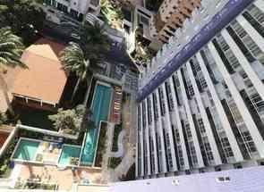 Apartamento, 1 Quarto, 1 Vaga para alugar em Rua T - 51, Setor Bueno, Goiânia, GO valor de R$ 1.500,00 no Lugar Certo