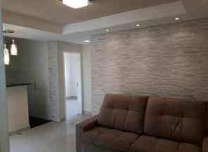 Apartamento, 2 Quartos, 1 Vaga em Itatiaia, Belo Horizonte, MG valor de R$ 190.000,00 no Lugar Certo