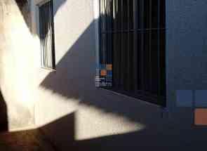 Casa, 2 Quartos, 1 Vaga em Pousada do Lago, Esmeraldas, MG valor de R$ 75.000,00 no Lugar Certo