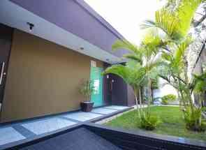 Casa Comercial para alugar em Gutierrez, Belo Horizonte, MG valor de R$ 7.500,00 no Lugar Certo