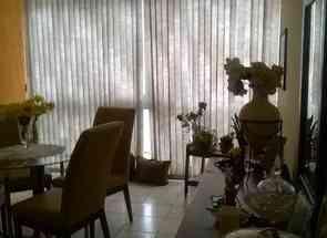 Apartamento, 2 Quartos em Lourdes, Belo Horizonte, MG valor de R$ 280.000,00 no Lugar Certo