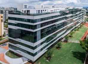 Apartamento, 3 Quartos, 4 Vagas, 3 Suites em Sqsw 301 Bloco F, Sudoeste, Brasília/Plano Piloto, DF valor de R$ 2.190.000,00 no Lugar Certo