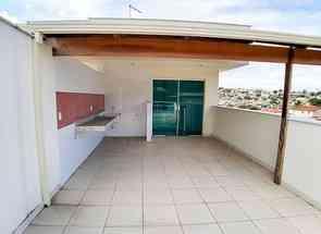 Cobertura, 2 Quartos, 2 Vagas em Céu Azul, Belo Horizonte, MG valor de R$ 298.000,00 no Lugar Certo