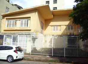 Conjunto de Salas para alugar em Rua Itapemirim, Serra, Belo Horizonte, MG valor de R$ 1.500,00 no Lugar Certo