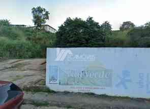 Casa em Rua Ozanam Pimenta, Centro, Capelinha, MG valor de R$ 348.336,00 no Lugar Certo