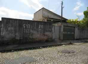 Lote em Nova Granada, Belo Horizonte, MG valor de R$ 1.365.000,00 no Lugar Certo