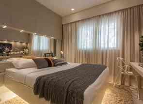 Apartamento, 2 Quartos, 1 Vaga, 1 Suite em Rua Agostinho Bretas, Caiçaras, Belo Horizonte, MG valor de R$ 506.774,00 no Lugar Certo