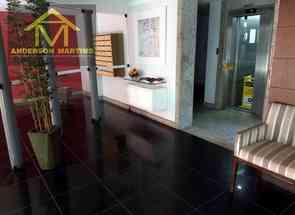 Apartamento, 3 Quartos, 1 Vaga, 1 Suite em Rua Rio Grande do Norte, Praia da Costa, Vila Velha, ES valor de R$ 580.000,00 no Lugar Certo