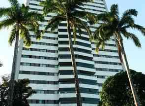 Apartamento, 4 Quartos, 4 Vagas, 4 Suites em Caxangá, Recife, PE valor de R$ 1.500.000,00 no Lugar Certo